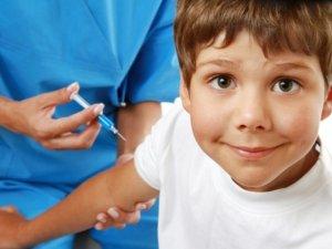 Отказ От Прививки Образец