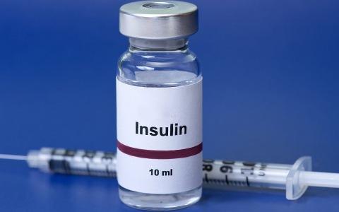 Условия хранения инсулина — признаки испорченного лекарства