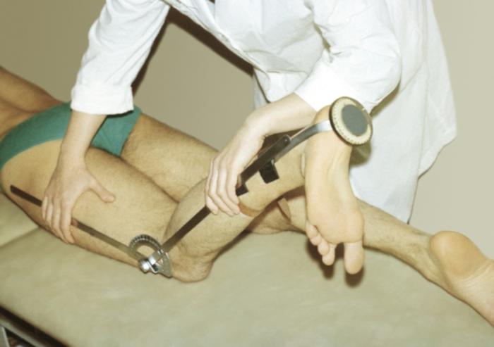 народные средства для воспаления суставов